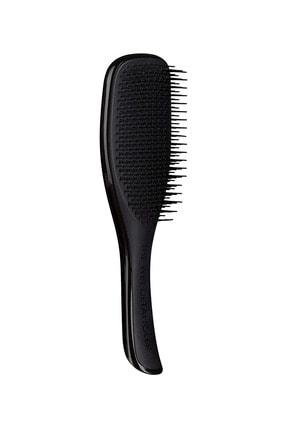 Tangle Teezer Wet Detangler Siyah Saç Fırçası 5060173376215 1