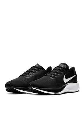 Nike Kadın Sneaker - WMNS AIR ZOOM PEGASUS 37 - BQ9647-002 1