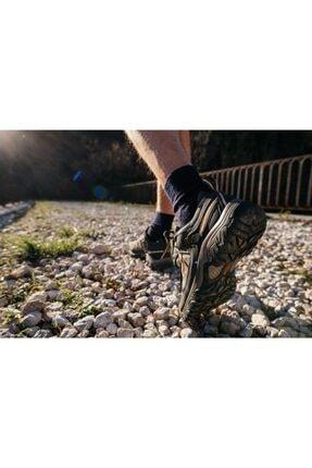 Keen Targhee Iıı Wp Su Geçirmez Deri Erkek Ayakkabı Bungee Cord 1