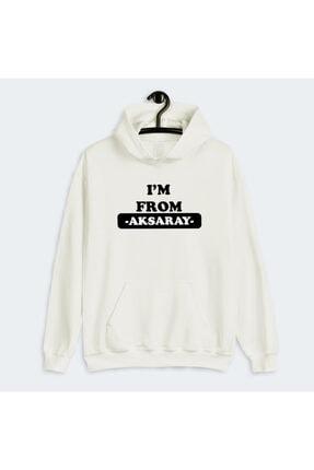 Aksaray Sweatshirt