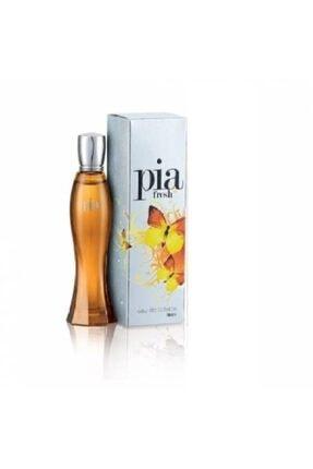 Pia Fresh Edt 50 Ml 0