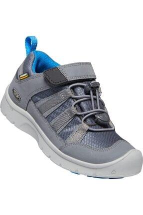 Keen Erkek Gri Spor Ayakkabı 0