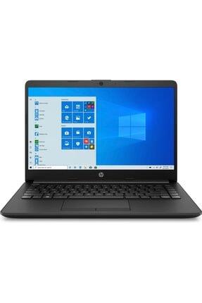 "HP 14-CF2011NT Intel Celeron N4020 4GB 128GB SSD Windows 10 Home 14"" Taşınabilir Bilgisayar 1Z9Y7EA 0"