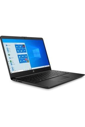 "HP 14-CF2011NT Intel Celeron N4020 4GB 128GB SSD Windows 10 Home 14"" Taşınabilir Bilgisayar 1Z9Y7EA 1"