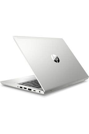 HP Probook 430 G7 8vt43ea I5-10210u 8gb 256gb Ssd 13.3 Freedos No 1
