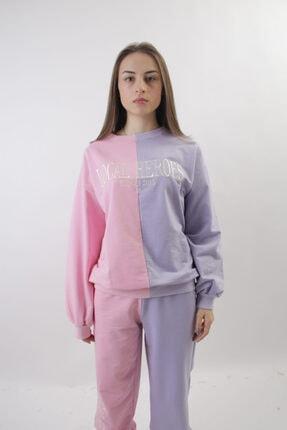 Blender Brand Renkli Takım 1