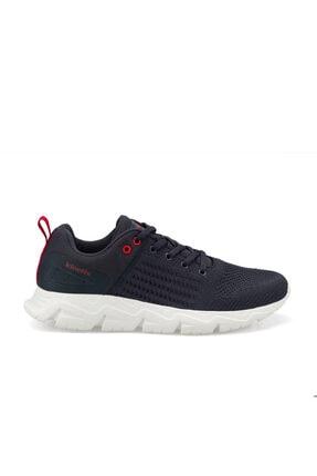 Kinetix BRODI Lacivert Erkek Comfort Ayakkabı 100502035 1