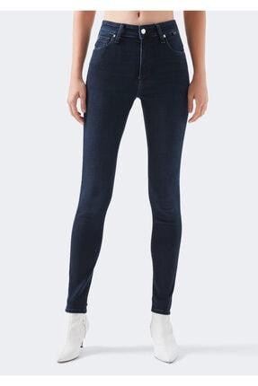 Mavi Kadın Alissa Gold Jean Pantolon 1067829656 2