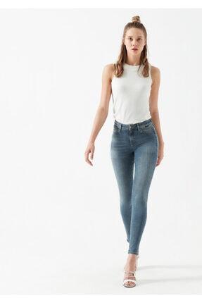 Mavi Alissa Mavi Jean Pantolon 0