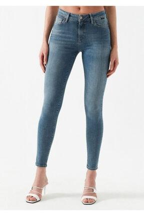 Mavi Alissa Mavi Jean Pantolon 1