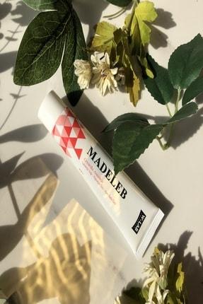 W-Lab Kozmetik W - Lab Madeleb 40 Ml 8680419062398 0