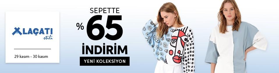 Trend Alaçatı Stili - Kadın Tekstil   Online Satış, Outlet, Store, İndirim, Online Alışveriş, Online Shop, Online Satış Mağazası