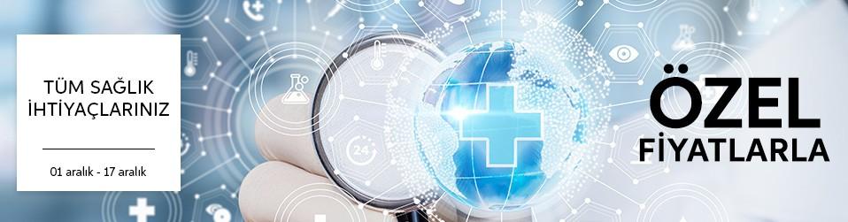 Tüm Sağlık İhtiyaçlarınız   Online Satış, Outlet, Store, İndirim, Online Alışveriş, Online Shop, Online Satış Mağazası