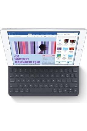 "Apple Ipad 7. Nesil Wifi Mw762tu/a 32 Gb 10.2"" Tablet Altın 3"