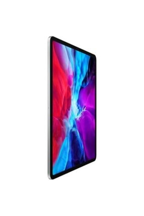 "Apple Ipad Pro My3d2tu/a 12.9"" Wi-fi + Cellular 128 Gb Gümüş 2"