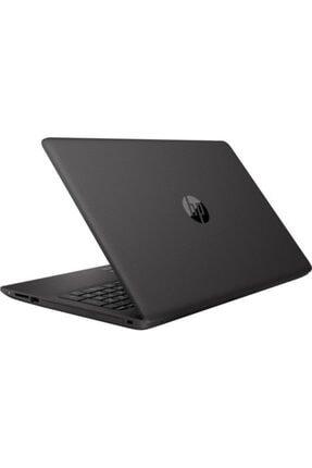 "HP 250 G7 1q2w4es I7 1065g7 8gb 256ssd 15.6"" Freedos Fullhd Taşınabilir Bilgisayar 3"