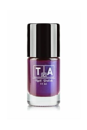 TCA Studio Make Up Oje - Nail Polish No: 220 8680196122209 0