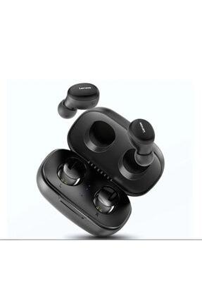 LENOVO H301 Livepods Kablosuz Bluetooth Bt 5.0 Kulaklık 4