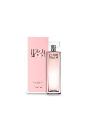 Calvin Klein Eternity Moment Edp 100 ml Kadın Parfüm 088300139507 1
