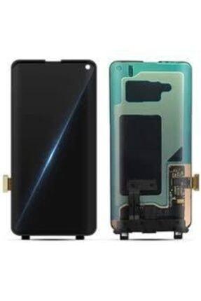 Samsung Galaxy S10e - G970 Orijinal Ekran 0