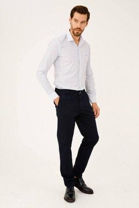 İgs Erkek Lacivert Dynamic Pantolon 0