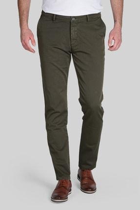 İgs Erkek Haki Dynamic Pantolon 0