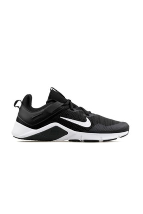 Erkek Siyah Günlük Spor Ayakkabı Nike Legend Essantıal,12235