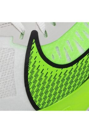 Nike Nıke Zoom Gravıty 2