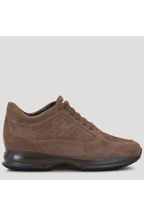 Erkek Ayakkabı Hxm00n09042hg0s413 HXM00N09042HG0S413