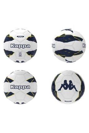 Kappa Player 20.5D 5 No Top - 304LAT0 0