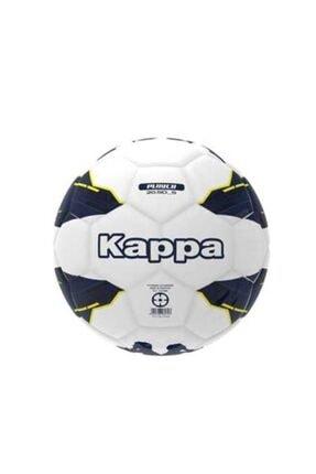Kappa Player 20.5D 5 No Top - 304LAT0 1