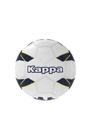 Kappa Player 20.5D 5 No Top - 304LAT0 4