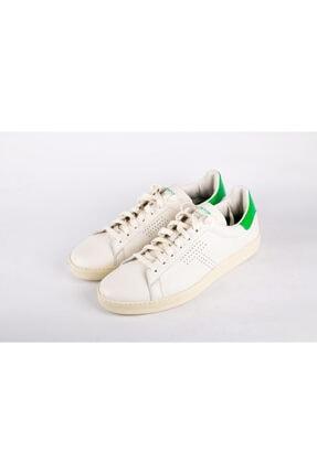 Tom Ford Erkek Sneakers 1