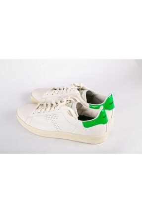 Tom Ford Erkek Sneakers 4
