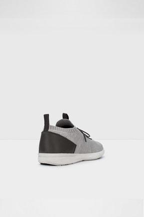 Aldo Erkek Gri Sneaker 1