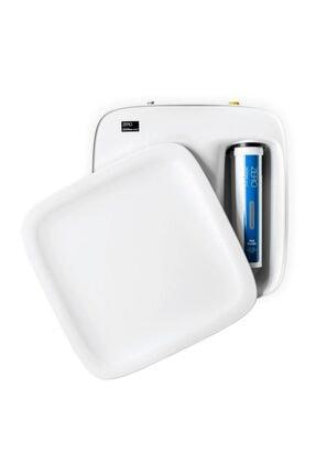 ZERO - Powered By Aquaporin Inside® Su Arıtma Cihazı 2