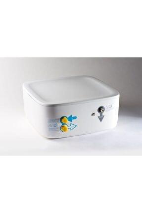 ZERO - Powered By Aquaporin Inside® Su Arıtma Cihazı 4