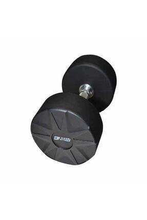 Diesel Fitness Pu Dumbell 17,5 kg 0