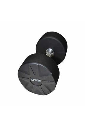 Diesel Fitness Pu Dumbell 20 kg 0