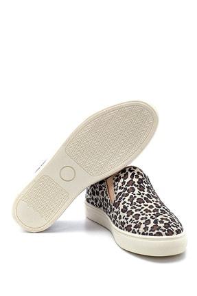 Luda Cris Kadın Günlük Casual Ayakkabı 3