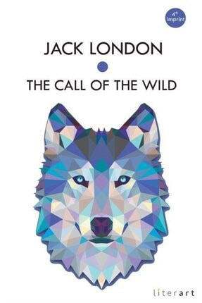 Literart Yayıncılık The Call Of The Wild 0