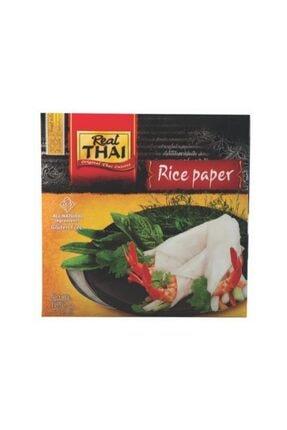 Real Thai Prinç Yufkası 100 gr 0