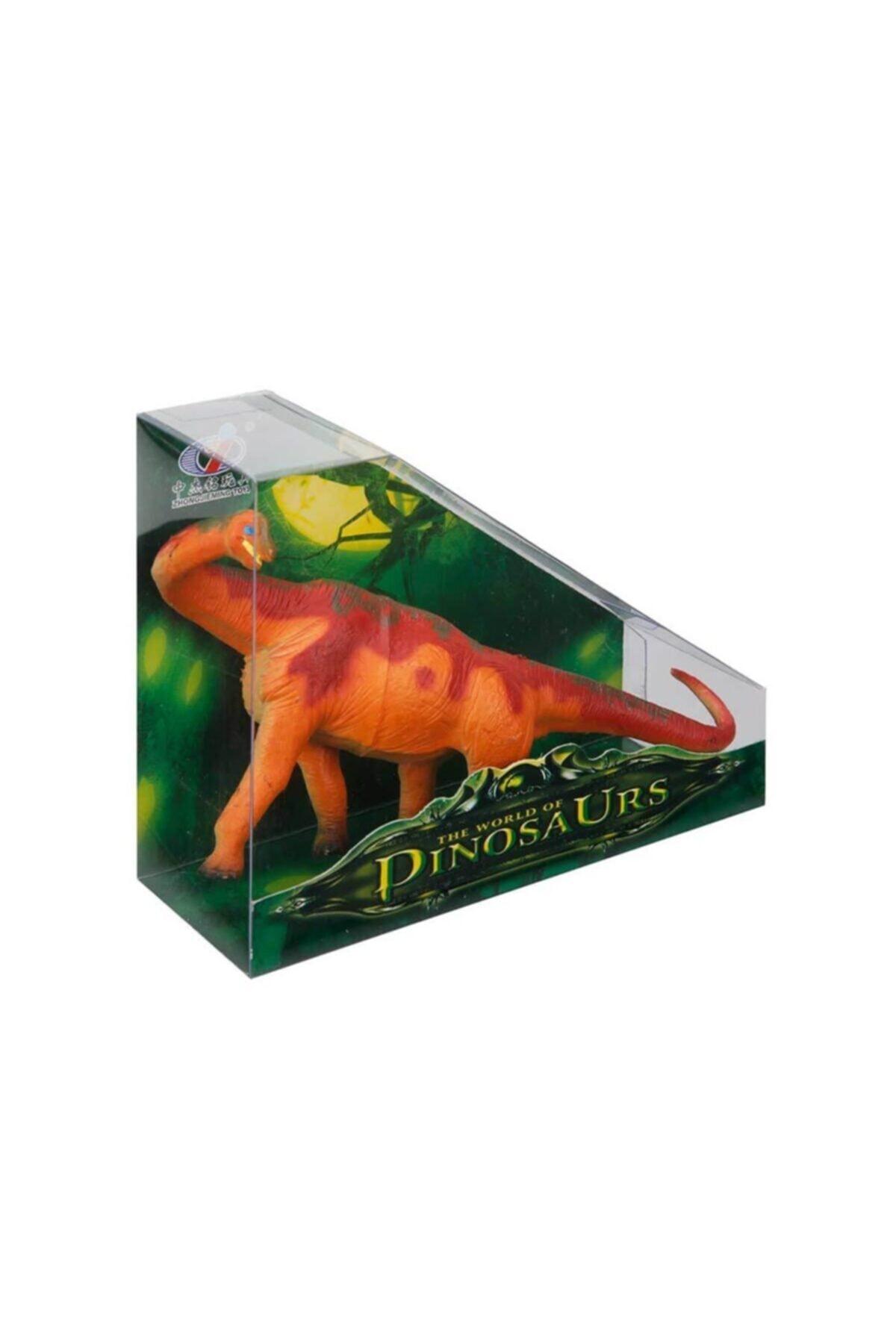 Dinozor Figürü