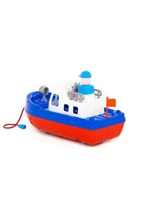 """Polesie Oyuncak Tekne """"devriye"""" 1"""