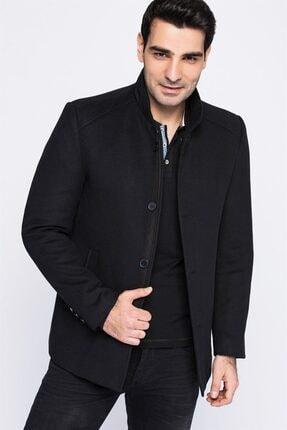 Picture of Erkek Lacivert Kaban - 1020001P8327