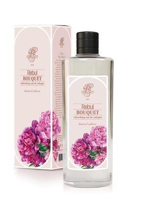 Rebul Kolonya Bouquet 270 Ml 0