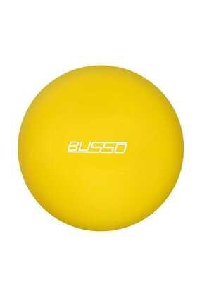 Busso 65 Cm Pilates Topu 0
