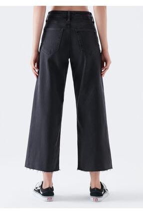 Mavi Bodrum 90s Smoke Jean Pantolon 3