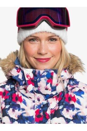 Roxy Jet Ski Kadın Kayak Ve Snowboard Montu-erjtj03265pr1 4
