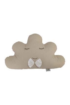 Karakter Yastık Bulut Dekoratif Yastık 40x55 Cm Dekoratif Yastık RNBUG2